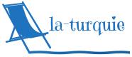 la turquie agence de voyage