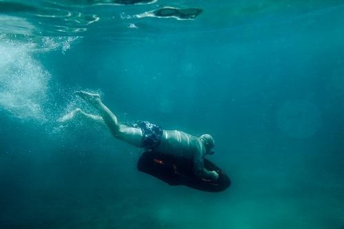location seabob cet été